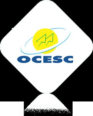 Osesc