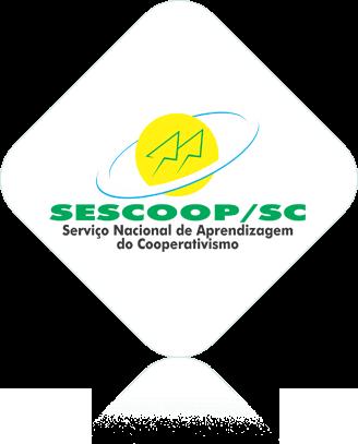 Sescoop - SC